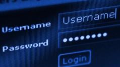 Ogromna dziura w zabezpieczeniach wielu serwerów, 65% z nich narażona na kradzież danych użytkowników