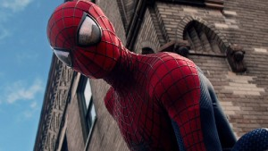 The Amazing Spider-Man 2 – trailer z Kingpinem