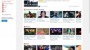 Serwis z muzyką od YouTube będzie miał premierę dopiero pod koniec roku?