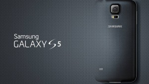 12 niezbędnych aplikacji na Androida do zainstalowania na Samsung Galaxy S5
