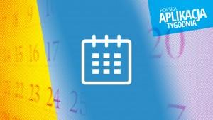 Polska aplikacja tygodnia: zaplanuj zajęcia i lekcje z Schedule XD na Android