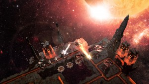 Anomaly Defenders już do kupienia na Games Republic oraz Steam!