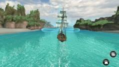 Assassin's Creed Pirates trafia na przeglądarki, w dodatku za darmo!