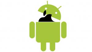 Aplikacje z iOSa na Androidzie dzięki projektowi Cider