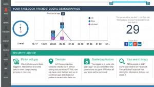 Friend or Foe od Kaspersky Lab pomoże chronić komputer przed wirusami z Facebooka?