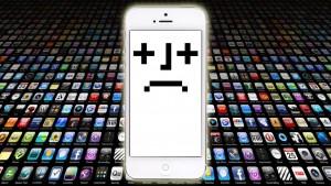 W Twoim iPhonie brakuje miejsca? Oto jak je odzyskać