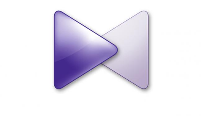 KMPlayer na Windows, Androida i iOS