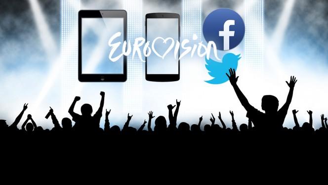 Eurowizja: zestaw aplikacji i stron dla miłośników europejskiej muzyki