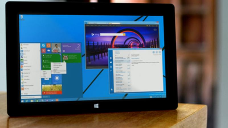 One Windows: kolejny epizod historii z Windows i Windows Phone