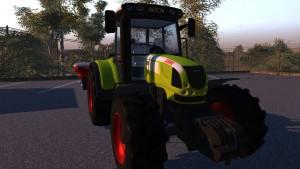 Jeszcze więcej maszyn rolniczych w Farming Simulator 15 na nowym trailerze