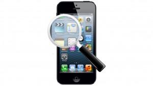 6 sztuczek, aby łatwiej czytać na iPhone'ie