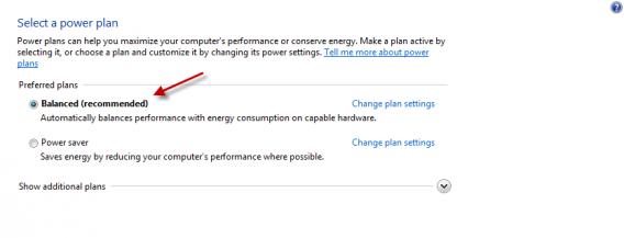 konsumpcja energii