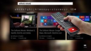 YouTube: 9 sztuczek, które ułatwią Ci korzystanie z tego serwisu