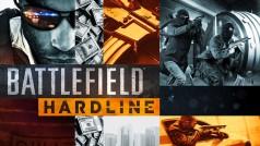 E3 2014 – zobacz multiplayera z Battlefield Hardline