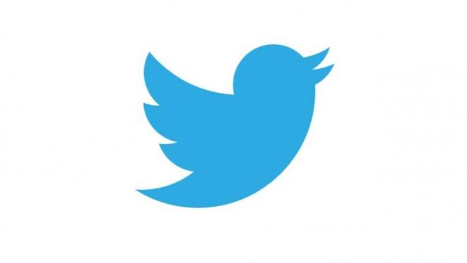 GIFy w Twitterze