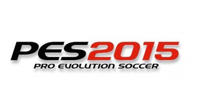 PES 2015: Pierwsze wrażenia