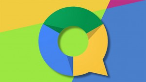 Google usuwa Quickoffice z Google Play i App Store