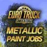 mody do euro truck simulator 2