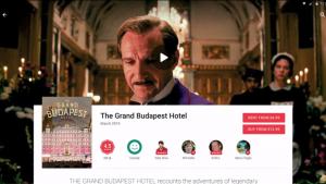 Nowy wygląd Sklepu Google Play, zobacz koniecznie!