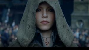 Nowy, świetny trailer do Assassin's Creed: Unity