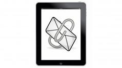 E-mail i iOS 7: jak zarządzać załącznikami