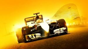 Znamy szczegóły dotyczące premiery F1 2014! Mamy też pierwszy trailer!