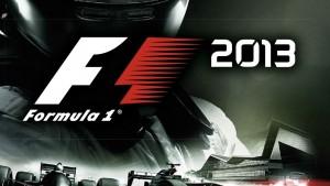 Gra F1 2014 może być zapowiedziana już jutro
