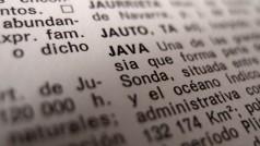 Oracle robi porządki i poprawia 20 największych błędów w Java, ale nie dla Windows XP