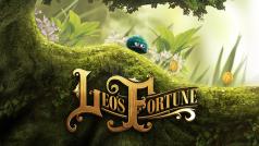 Leo's Fortune - świetna przygodówka znana z iOSa wydana na Androida!