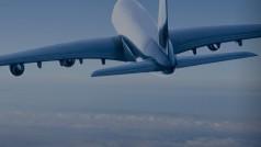 Planujecie wakacje? Nowa funkcja strony Lonely Planet ułatwi wam szukanie lotów