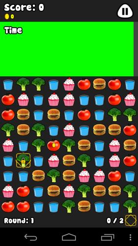 Pou na Androida aktualizacja