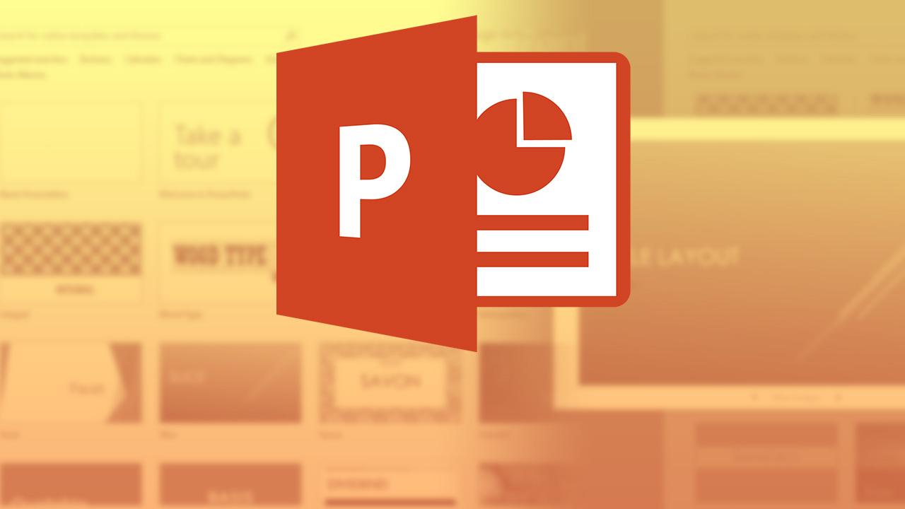 PowerPoint: 6 wskazówek mogących udoskonalić Twoją prezentację