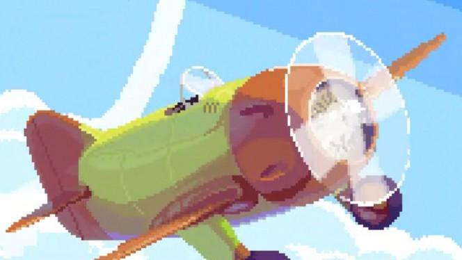 Poznaj Retry – najnowszą grę od twórców Angry Birds