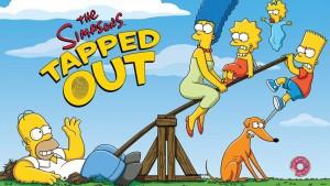 The Simpsons: Tapped Out – 7 wskazówek, które pomogą ci szybciej wybudować miasto