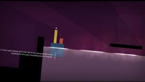 Thomas Was Alone – popularna gra z iOS-a trafiła na Androida