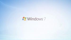 Microsoft zakończy wsparcie dla Windows 7 w styczniu 2015 roku