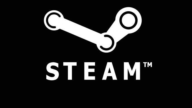 co to jest steam
