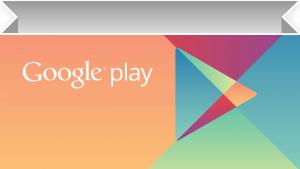 Google Play – jak wyłączyć automatyczną aktualizację aplikacji