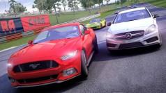 Najnowsze gry samochodowe na Android i iOS
