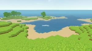 iLands – polska alternatywa dla Minecraft na Androida