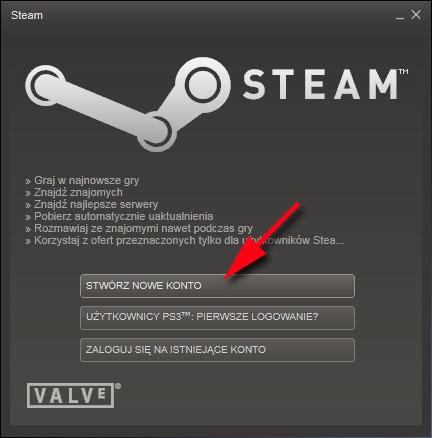 jak-zainstalowac-steam