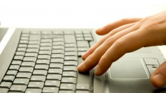 Jak zainstalować polską klawiaturę w Windowsie i mieć polskie znaki?