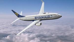 Latasz Ryanair? Naprawdę warto pobrać nową aplikację