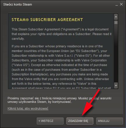 steam-download