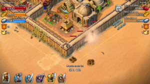 Microsoft wyda Age of Empires: Castle Siege na Windows Phone'a oraz Windowsa 8