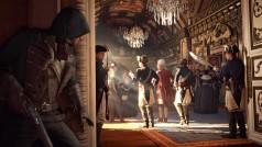 Premiera Assassin's Creed: Unity opóźniona!