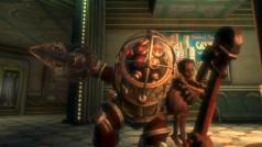 Dziś premiera Bioshock na iOS-a