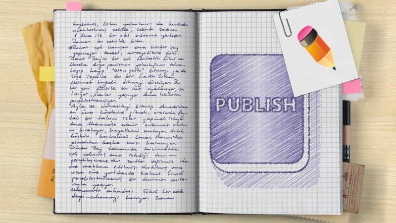 Jak założyć swojego bloga?