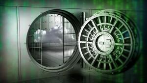 Bezpieczeństwo w chmurze: aplikacje do szyfrowania danych w One Drive, Dropboxie i innych usługach do przechowywania plików