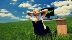 Powrót z wakacji: 10 aplikacji podwajających twoją efektywność w biurze